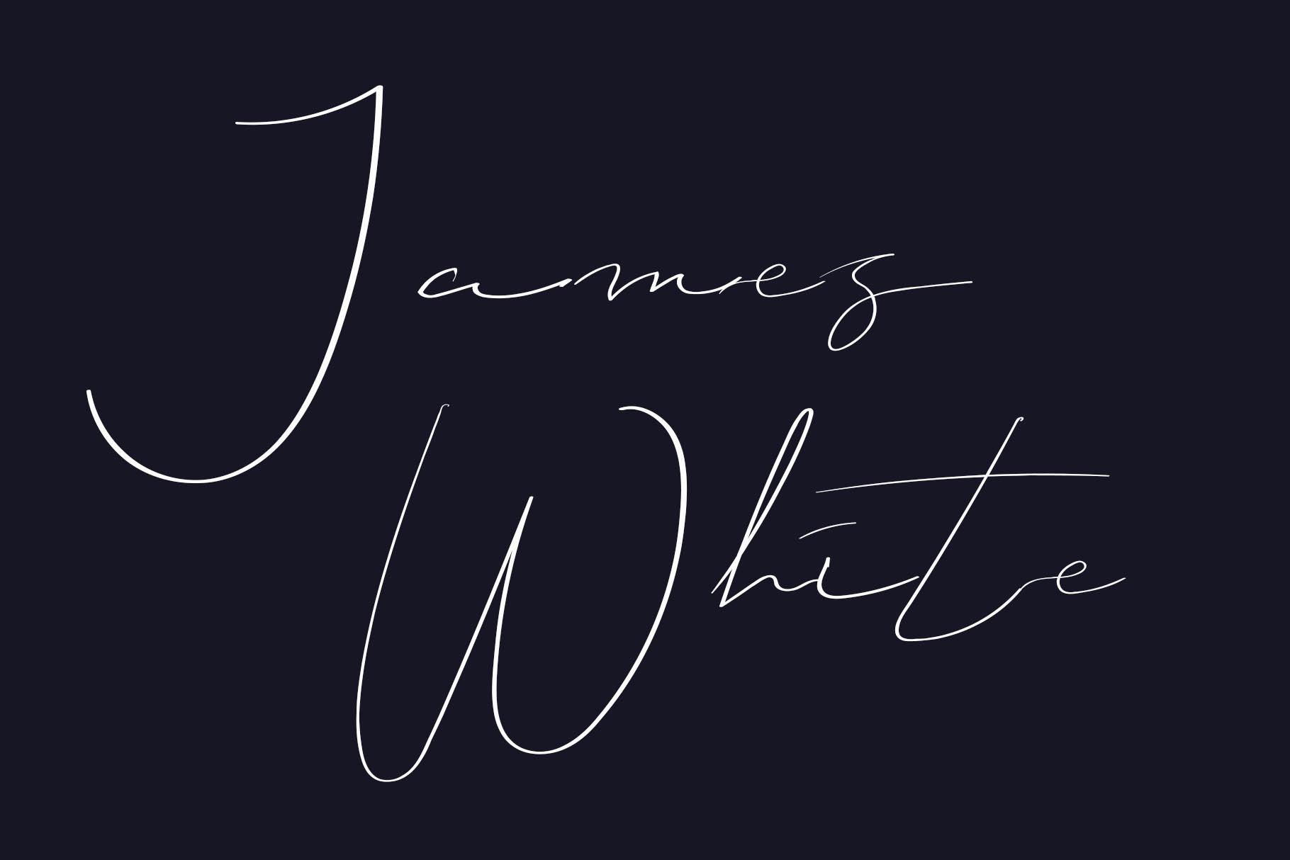 Callous Font example image 4