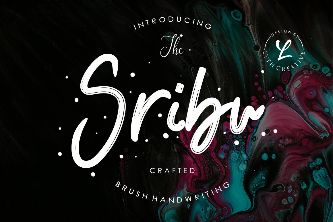 Sribu example image 1