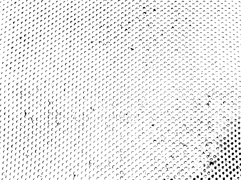 18 Transparent Grunge Textures example image 7