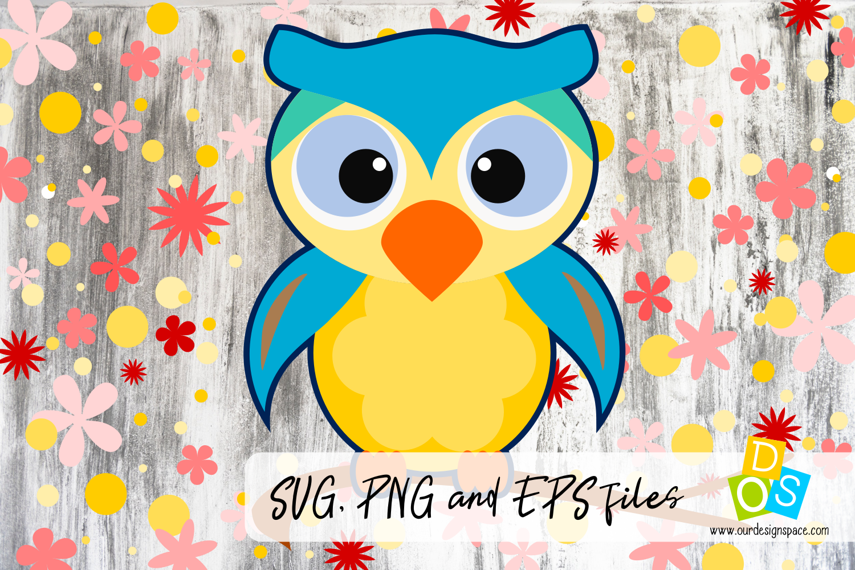 Owl2 example image 1