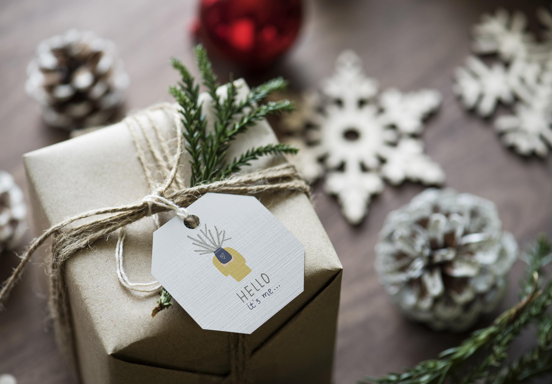Winter Wonderland - Christmas Pack example image 5
