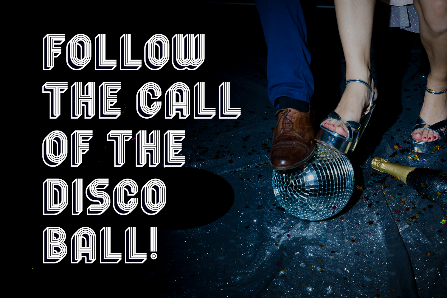 The Disco example image 3