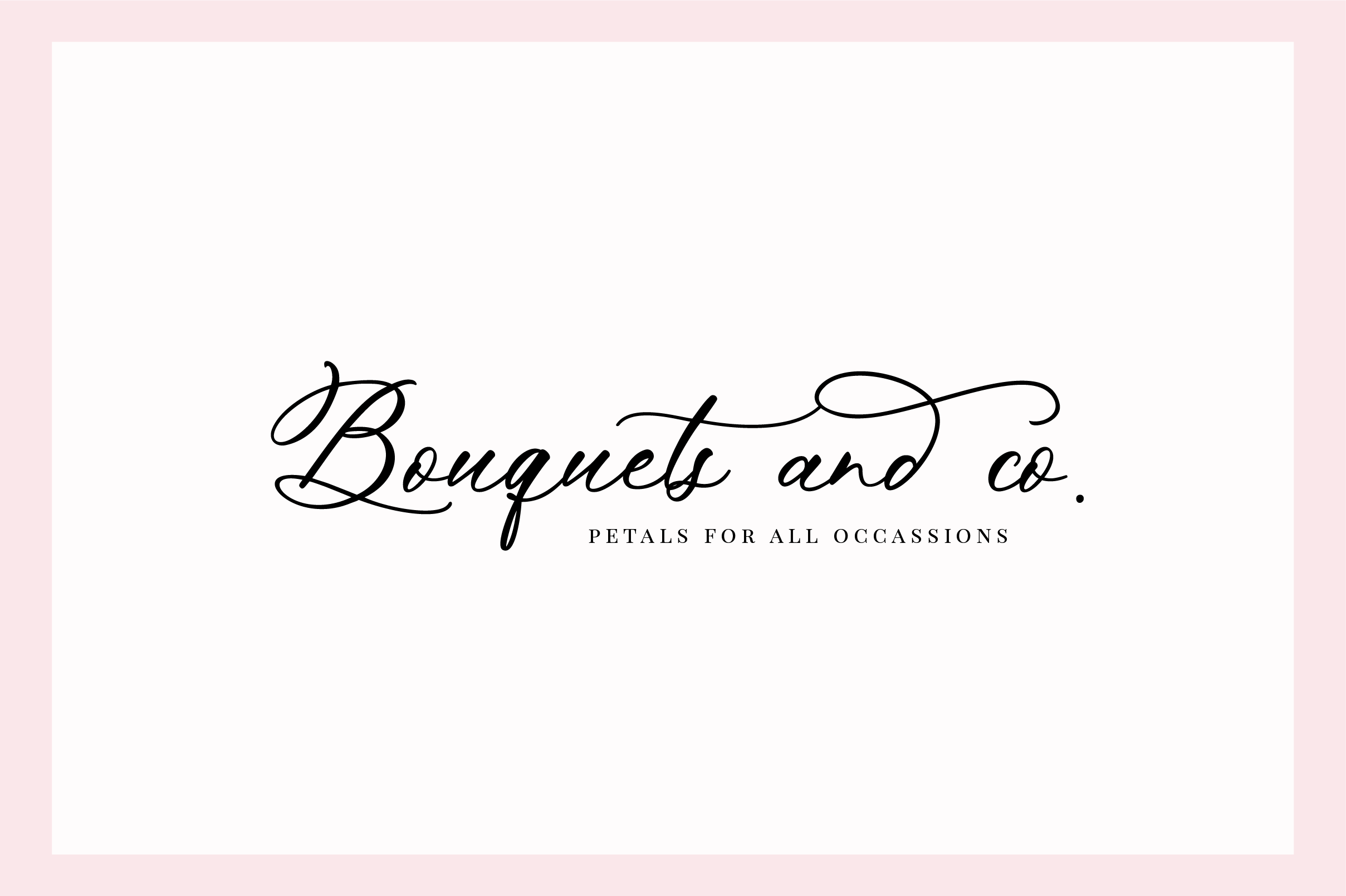 Hey Darling Calligraphy Script Font example image 2