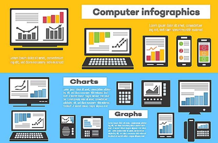 Computer Icons Business Communications example image 3