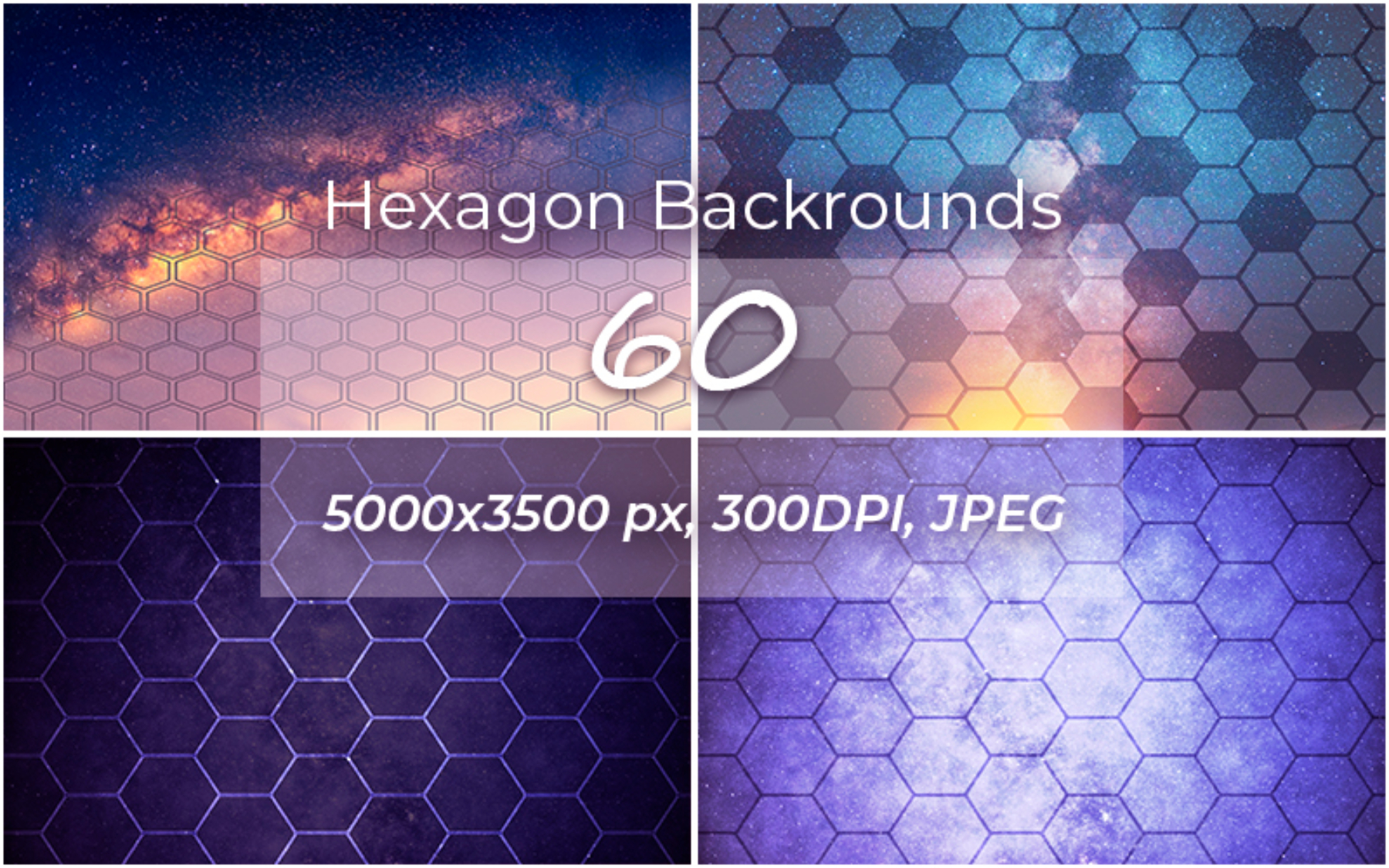 2000 High Resolution Backgrounds example image 4