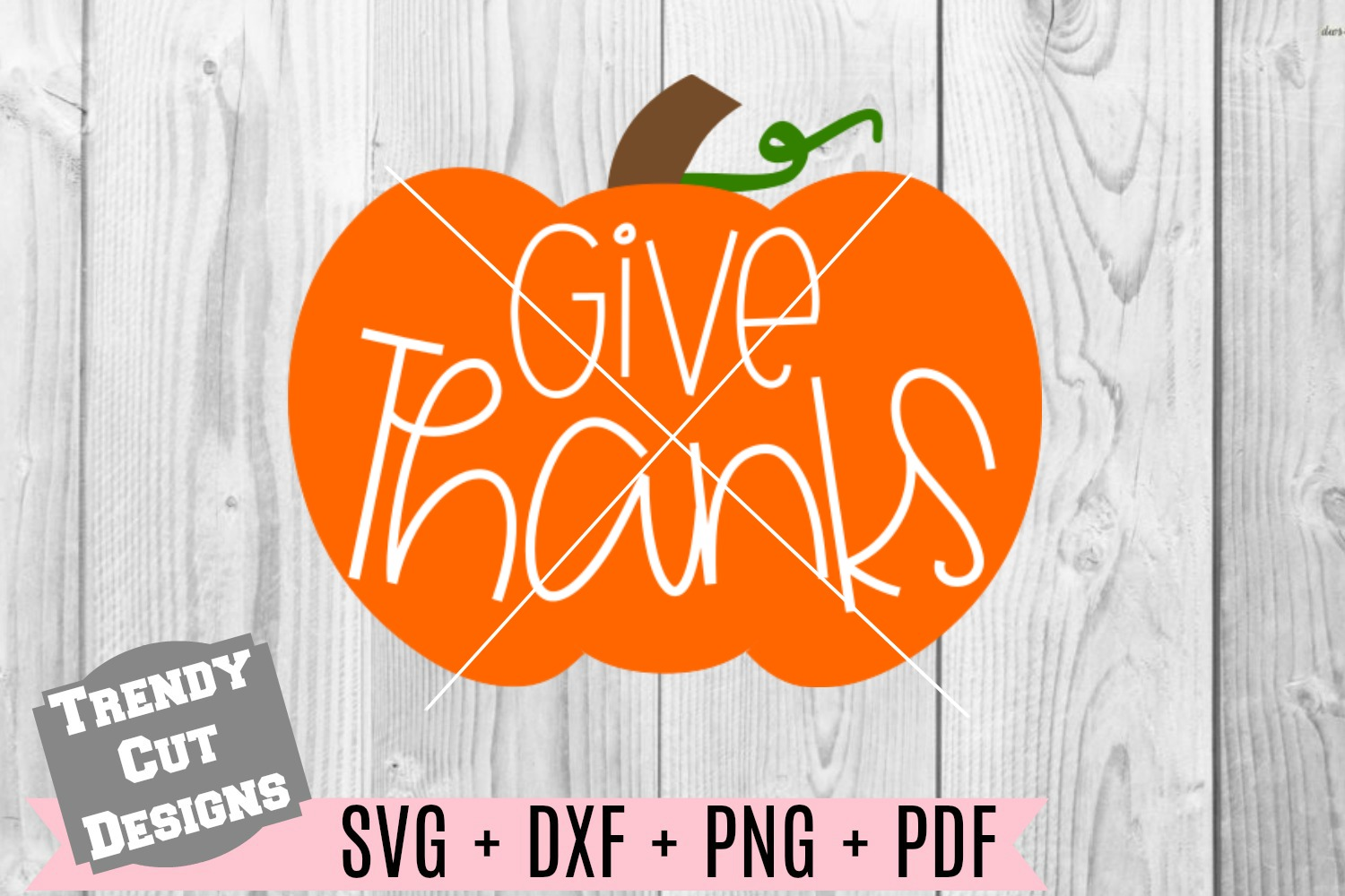 I'm just here for the pumpkin pie SVG DXF PDF PNG example image 3