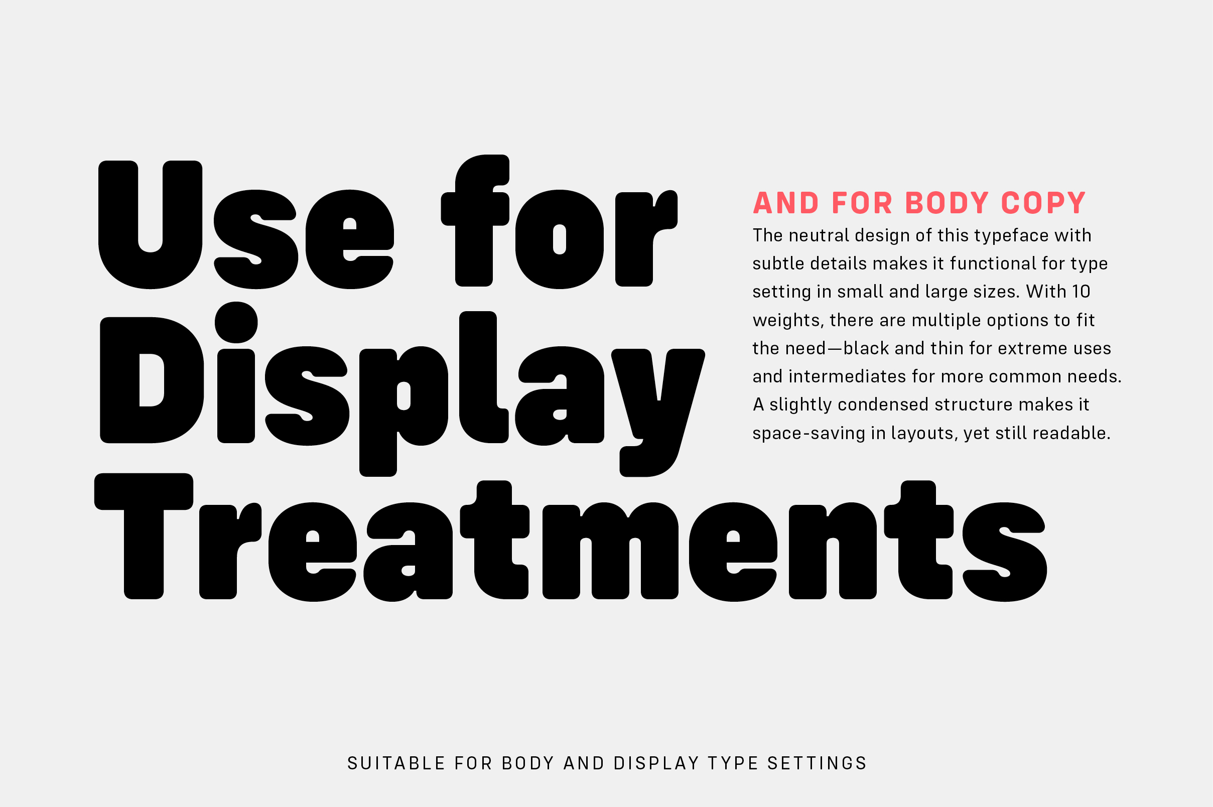 Config Rounded Font Family example image 7