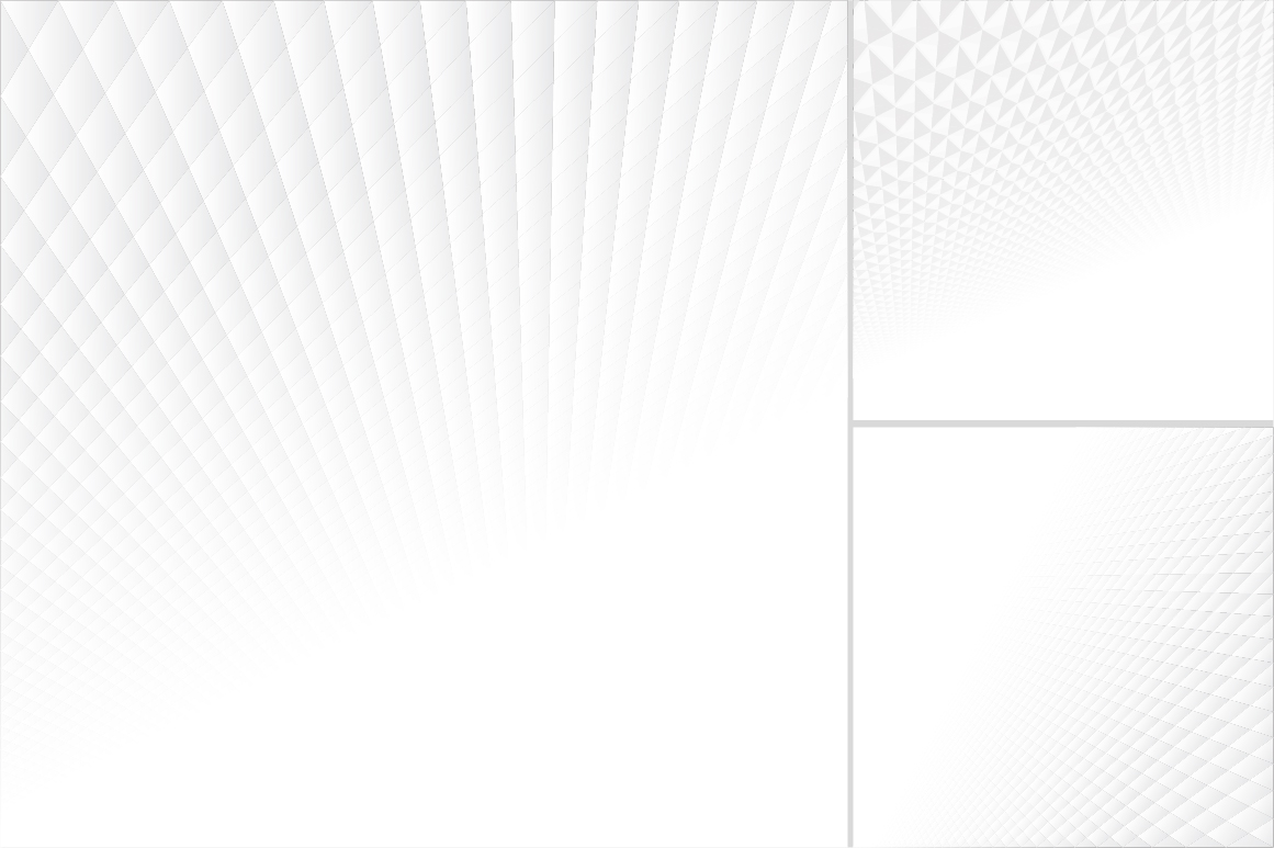 White Abstract Backgrounds. example image 3