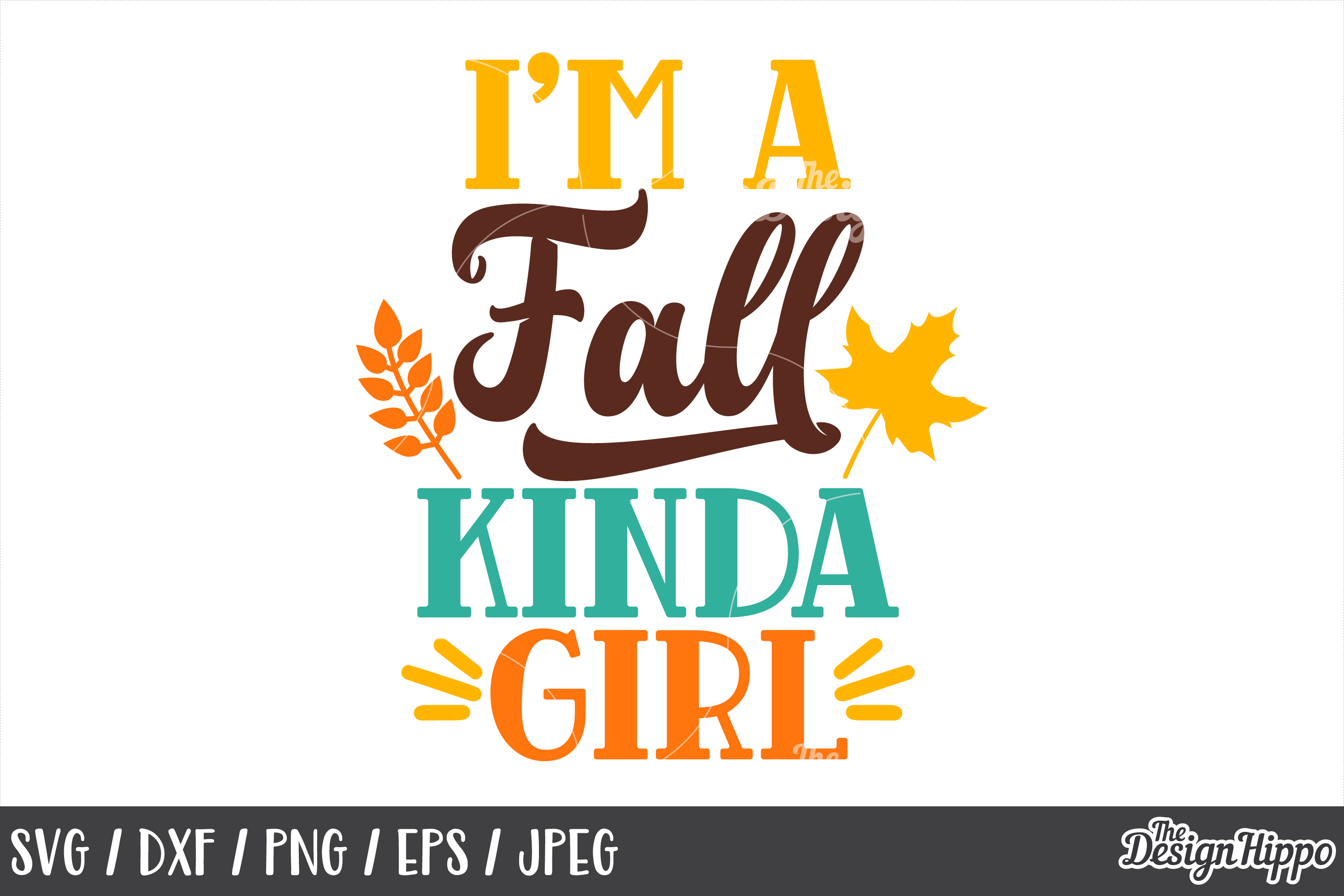 Fall Sayings SVG Bundle, Autumn, Pumpkin, Quotes, Signs, PNG example image 3