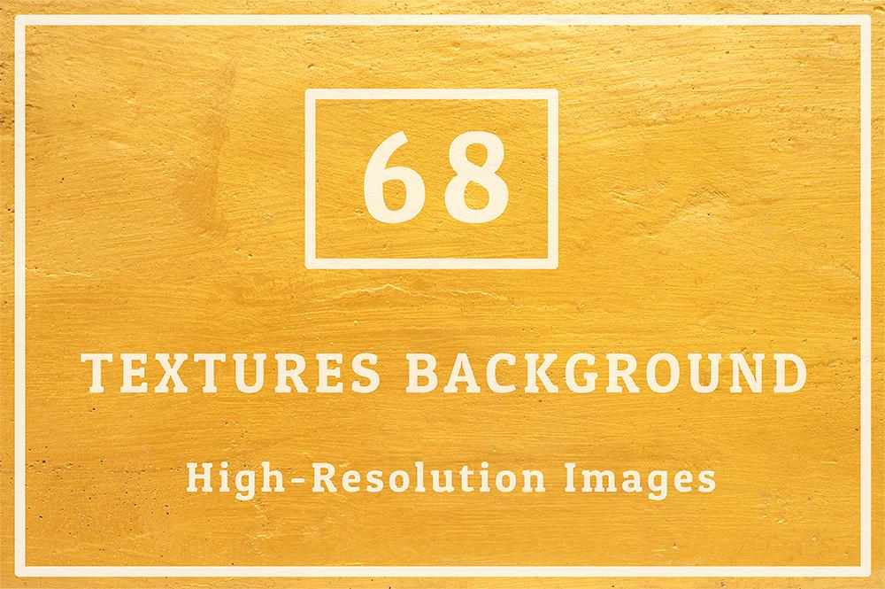 3000+ Textures Background Bundle example image 16