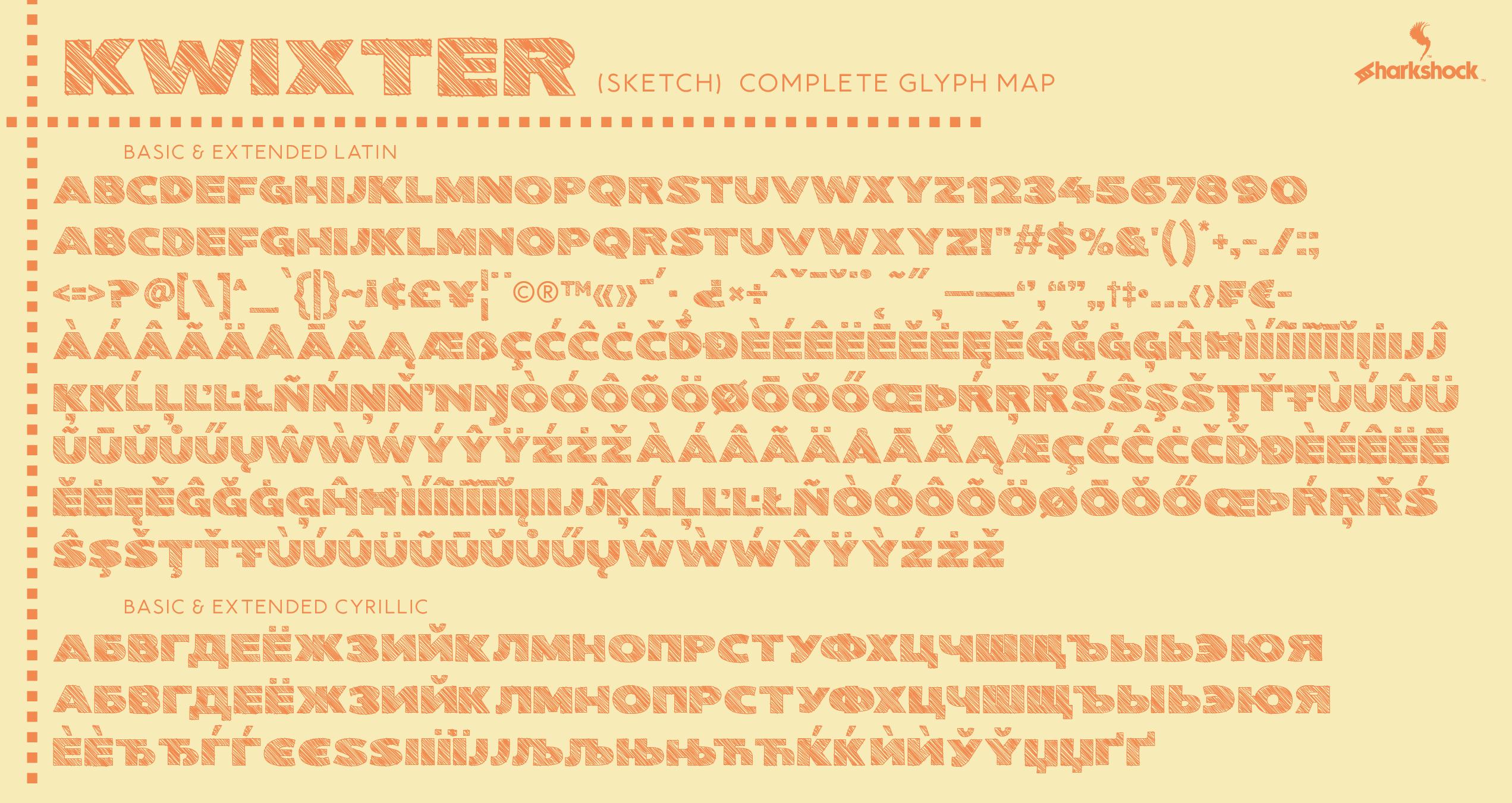 Kwixter example image 2