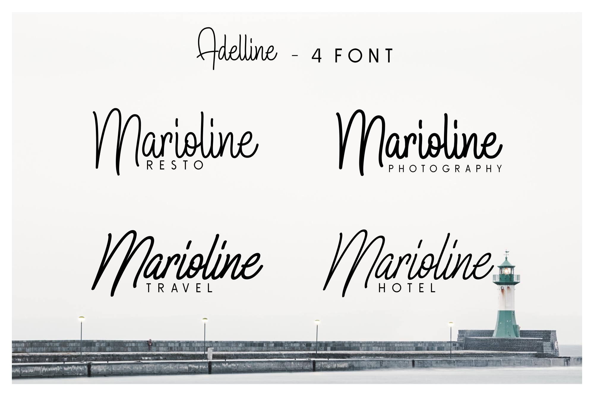 Adelline example image 4