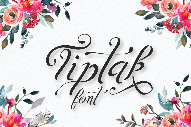 Tiptak example image 1
