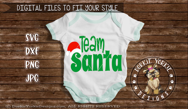 Christmas Bundle Sale example image 2