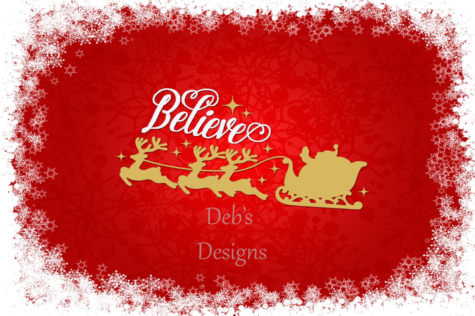 Digital Christmas Card, Printable Digital Christmas Card,Photo Card, Snowman Christmas Card, Happy Holidays Card, Instand Download Card example image 2