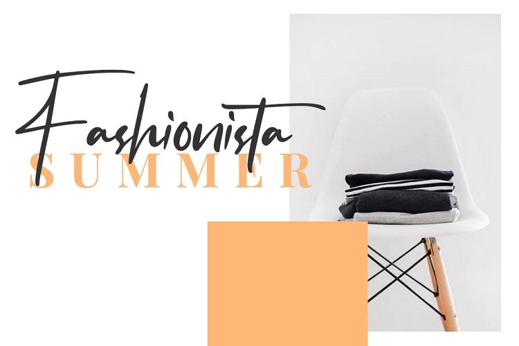 Flavellya - Luxury Signature Font example image 6