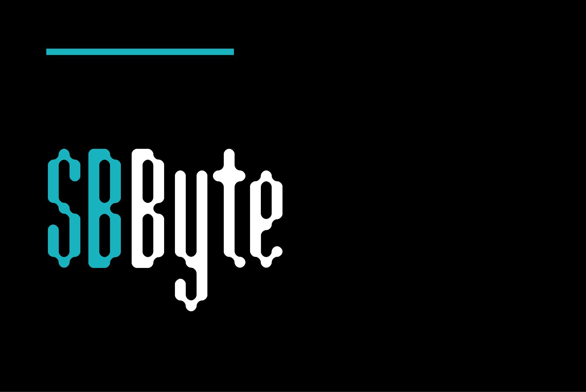 SB Byte example image 1
