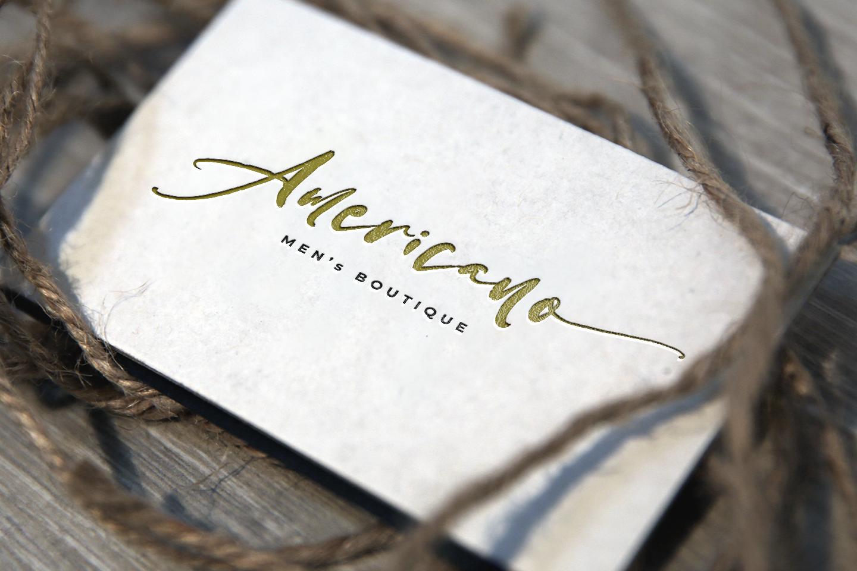 Antariksa -Rough Signature- example image 10