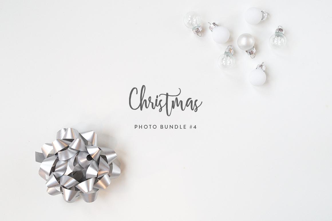 Christmas Photo Bundle #4 example image 17