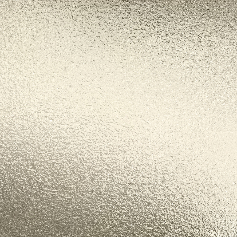 Metallic Textures, Backgrounds example image 6