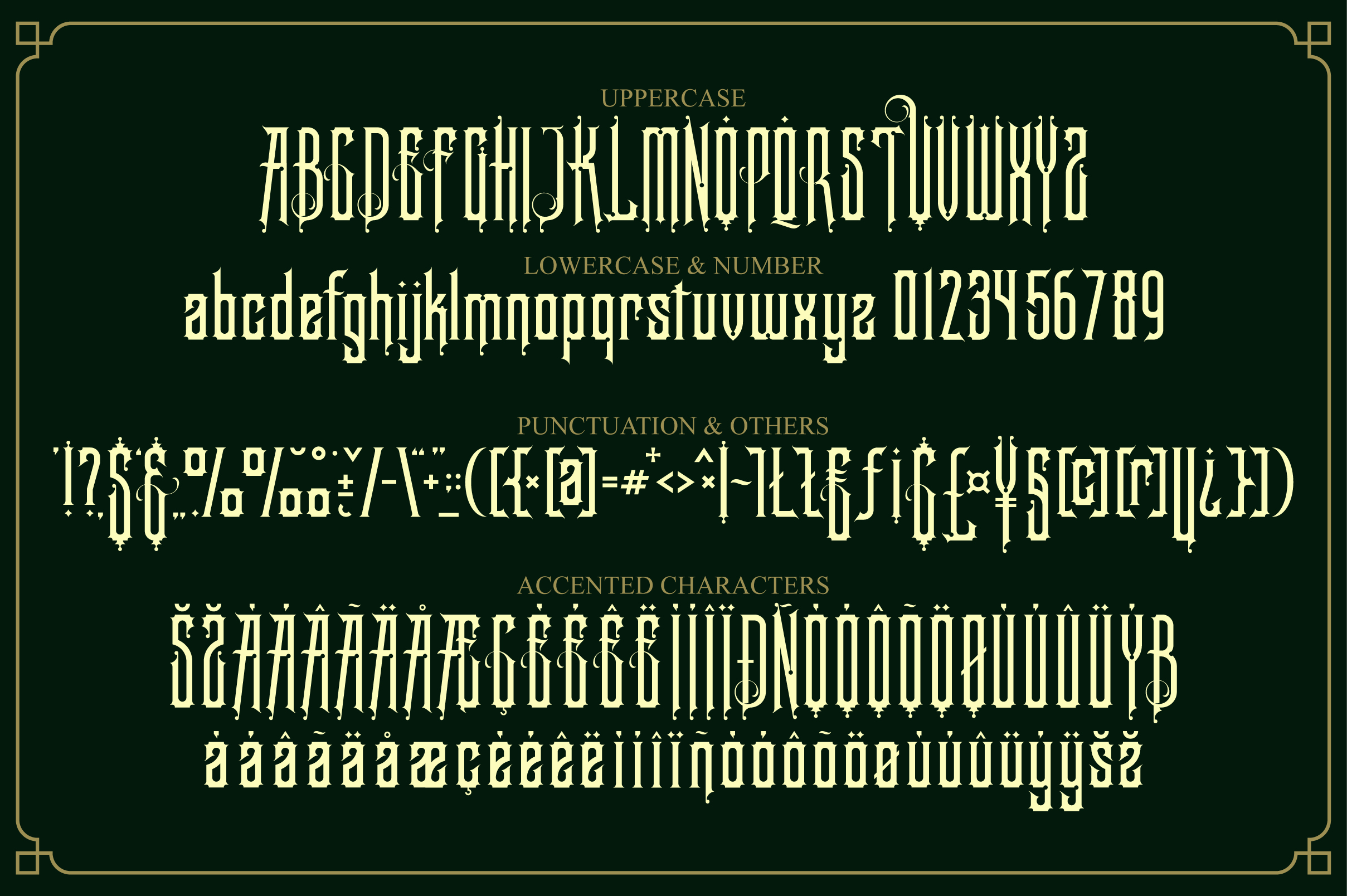 Blackborneo example image 5