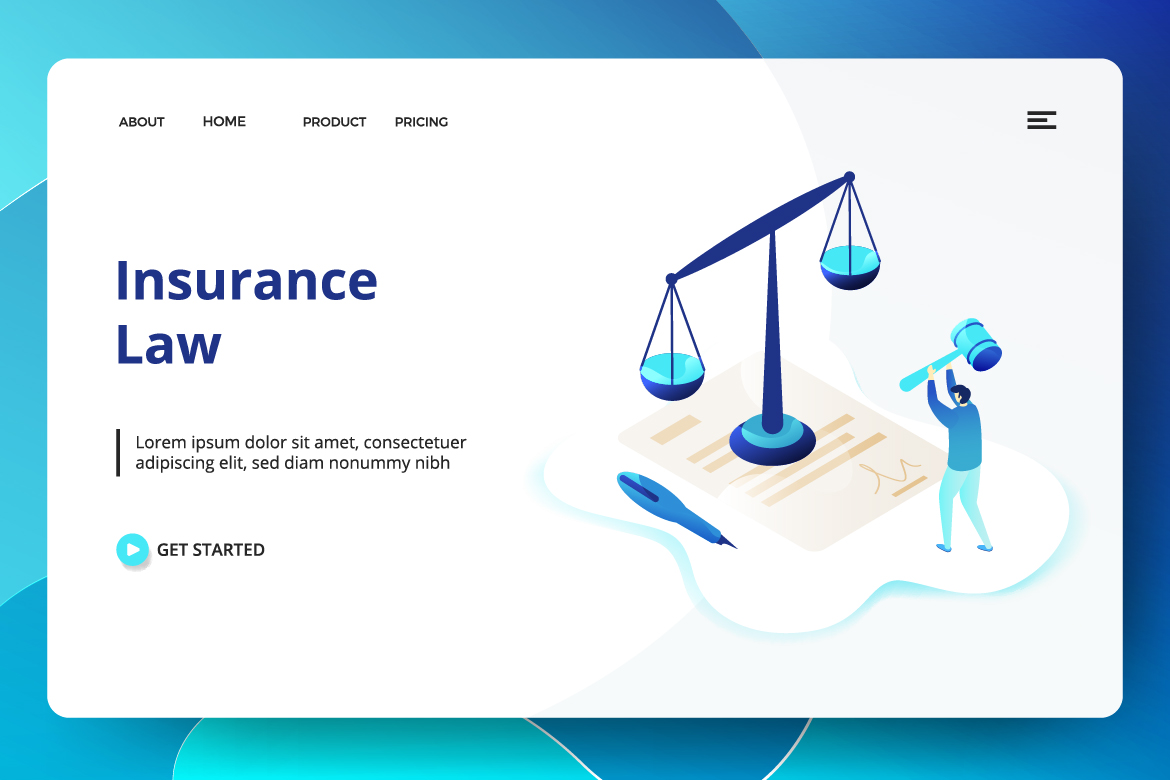 Insurance Business example image 9