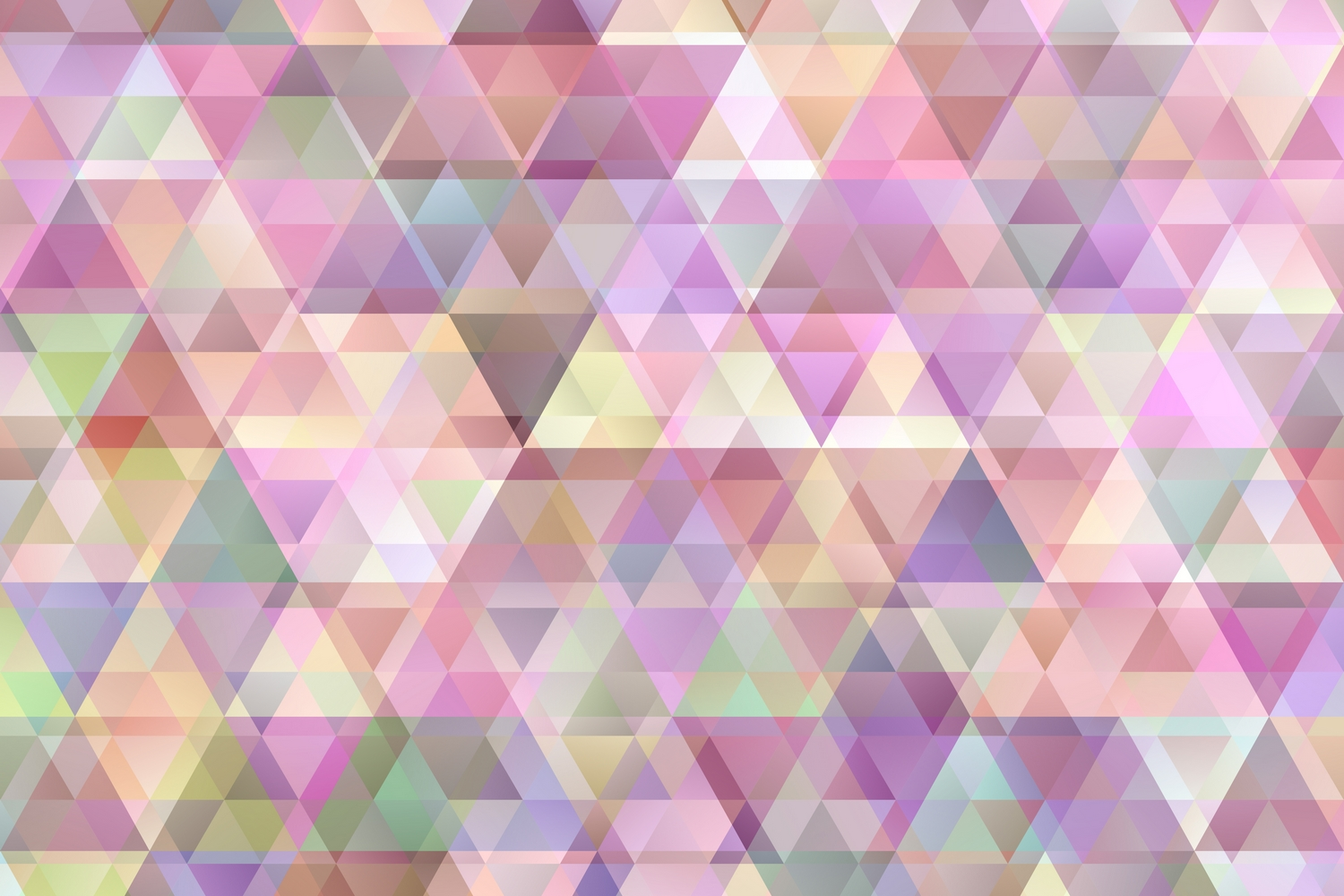 24 Gradient Polygon Backgrounds AI, EPS, JPG 5000x5000 example image 21
