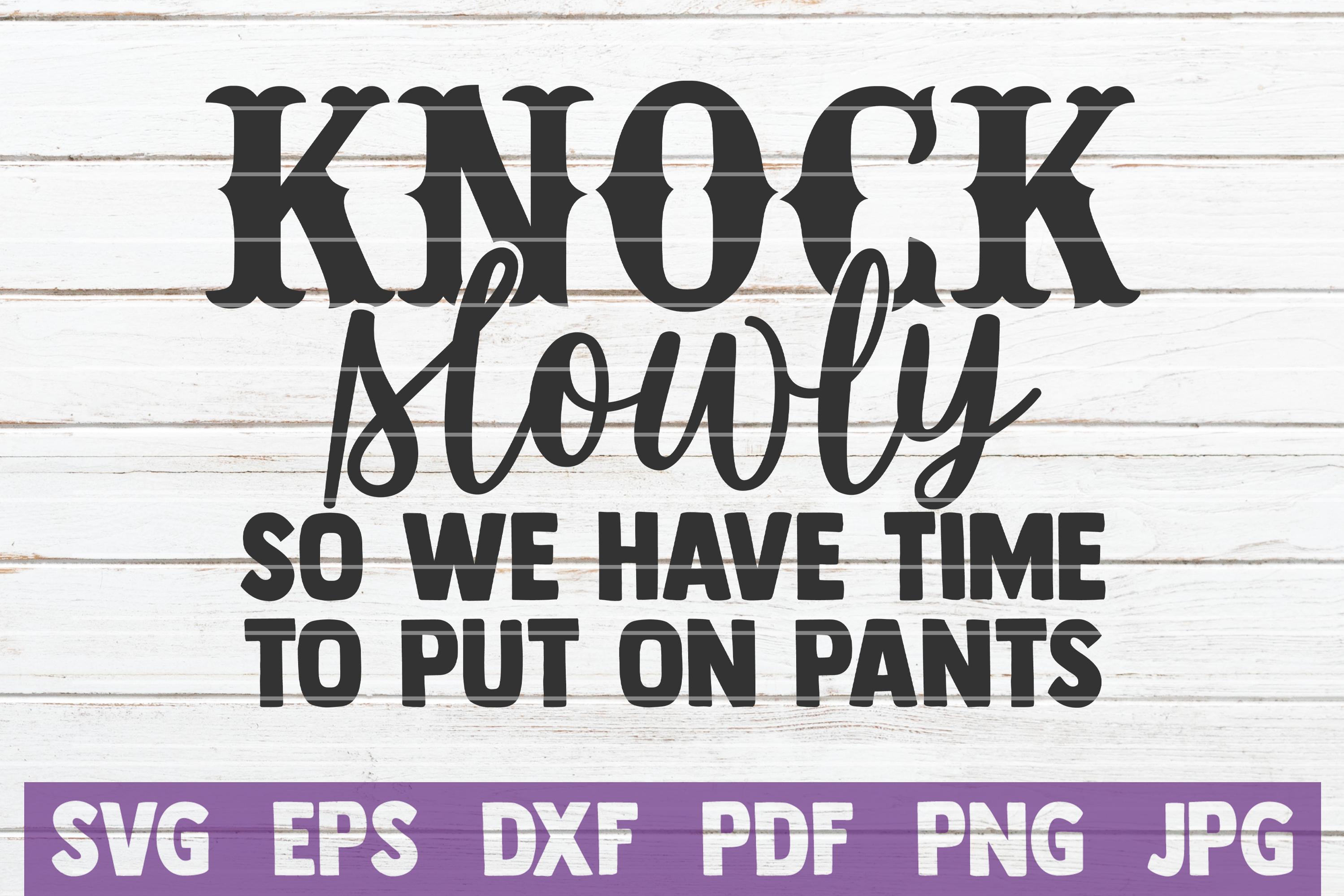 Doormat Vector Bundle | Funny SVG Cut Files example image 14