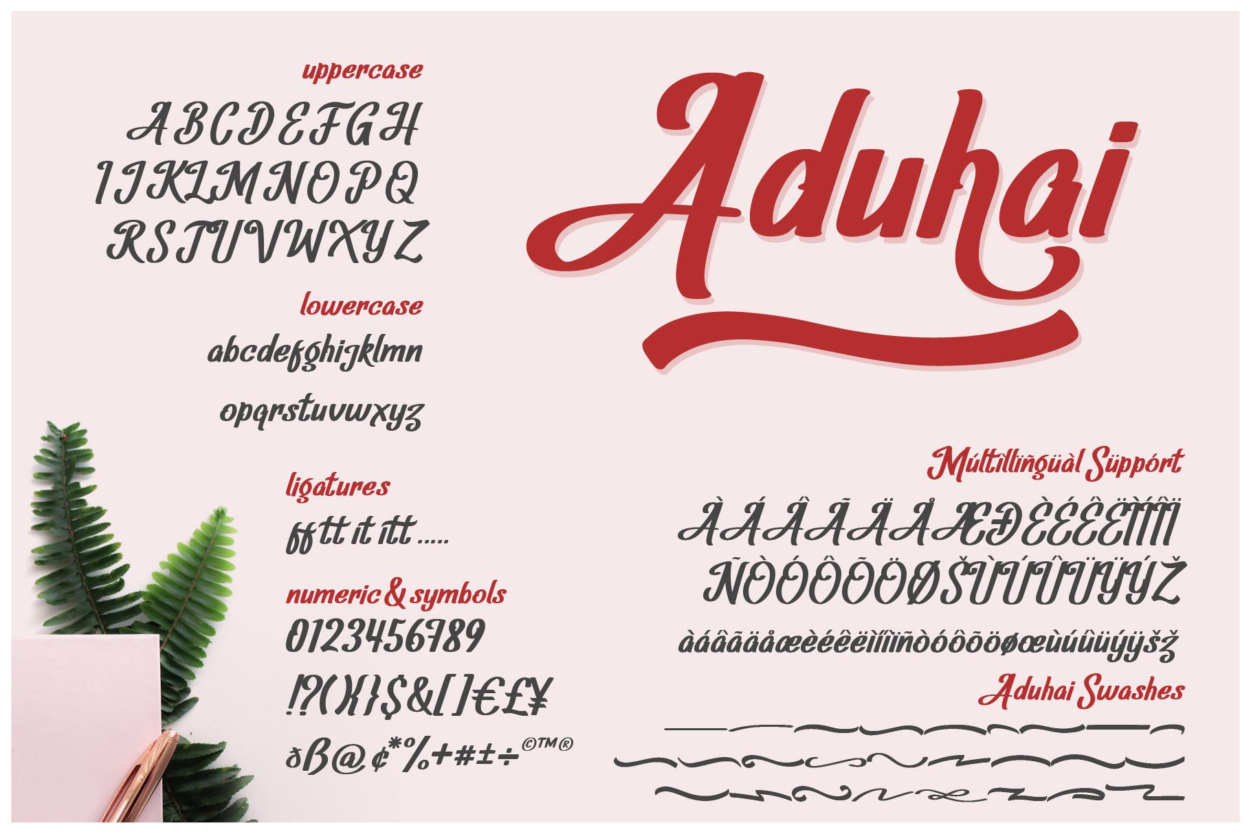 Aduhai example image 7