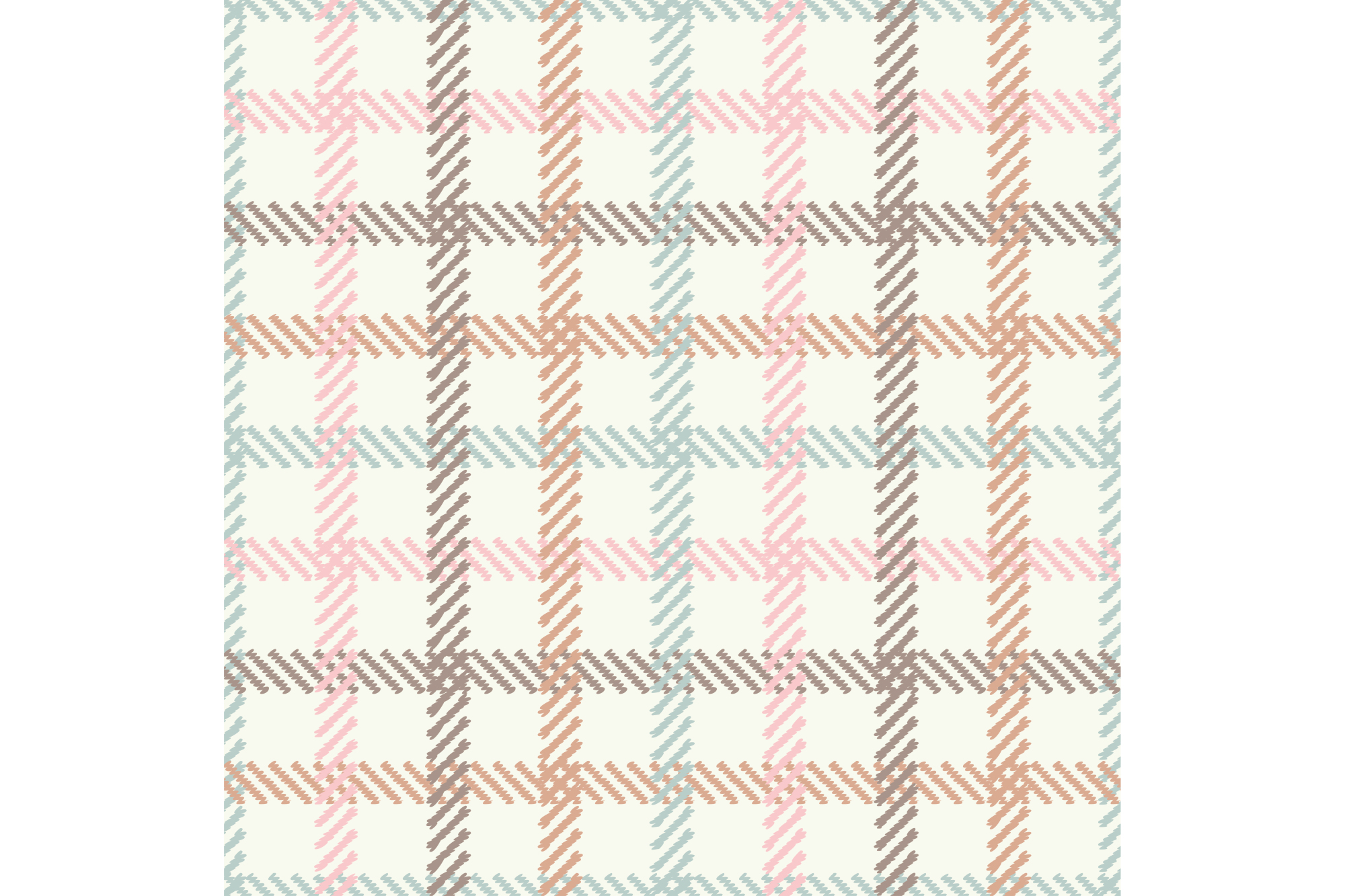 Ethnic boho seamless pattern. Print. Repeating background. Cloth design, wallpaper. example image 1
