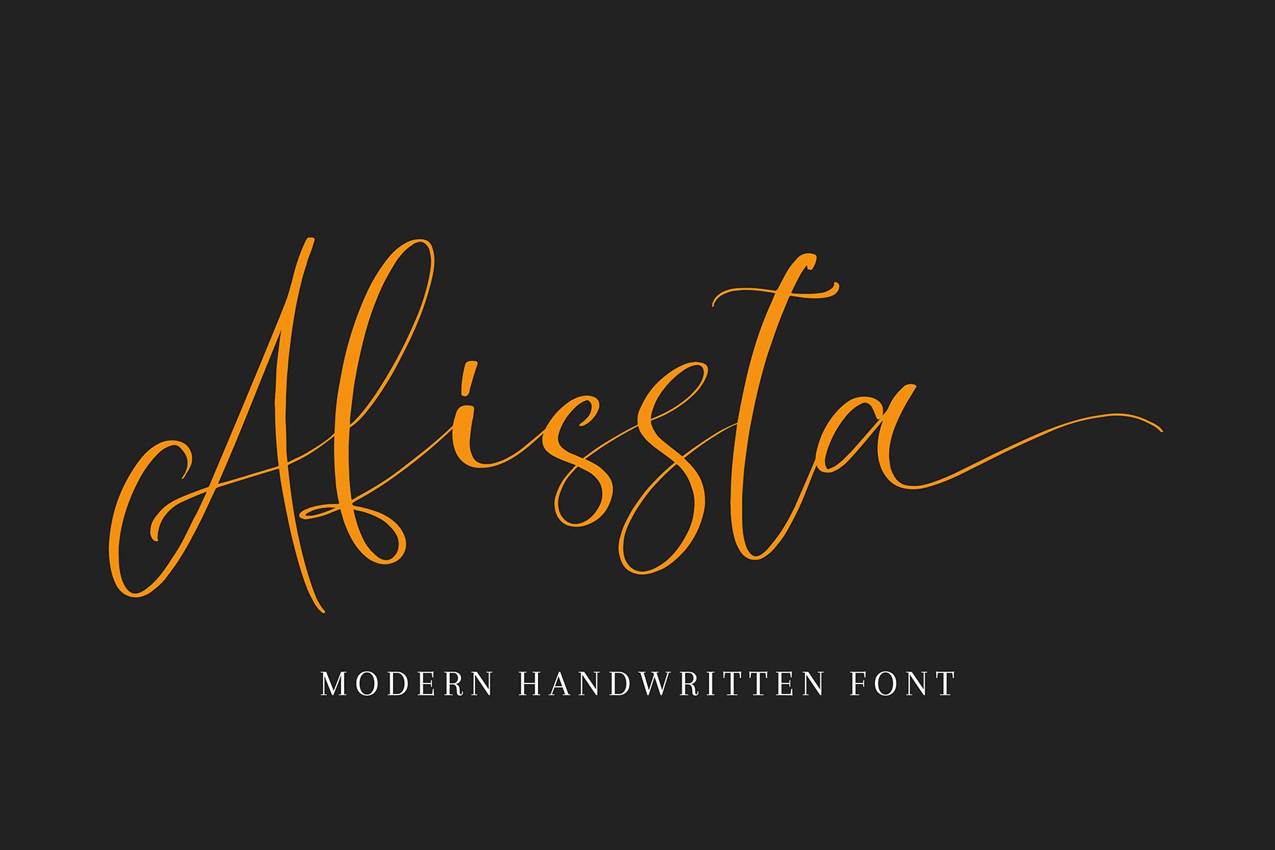 Afissta example image 2