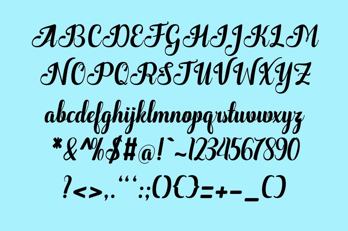 Quantum example image 4