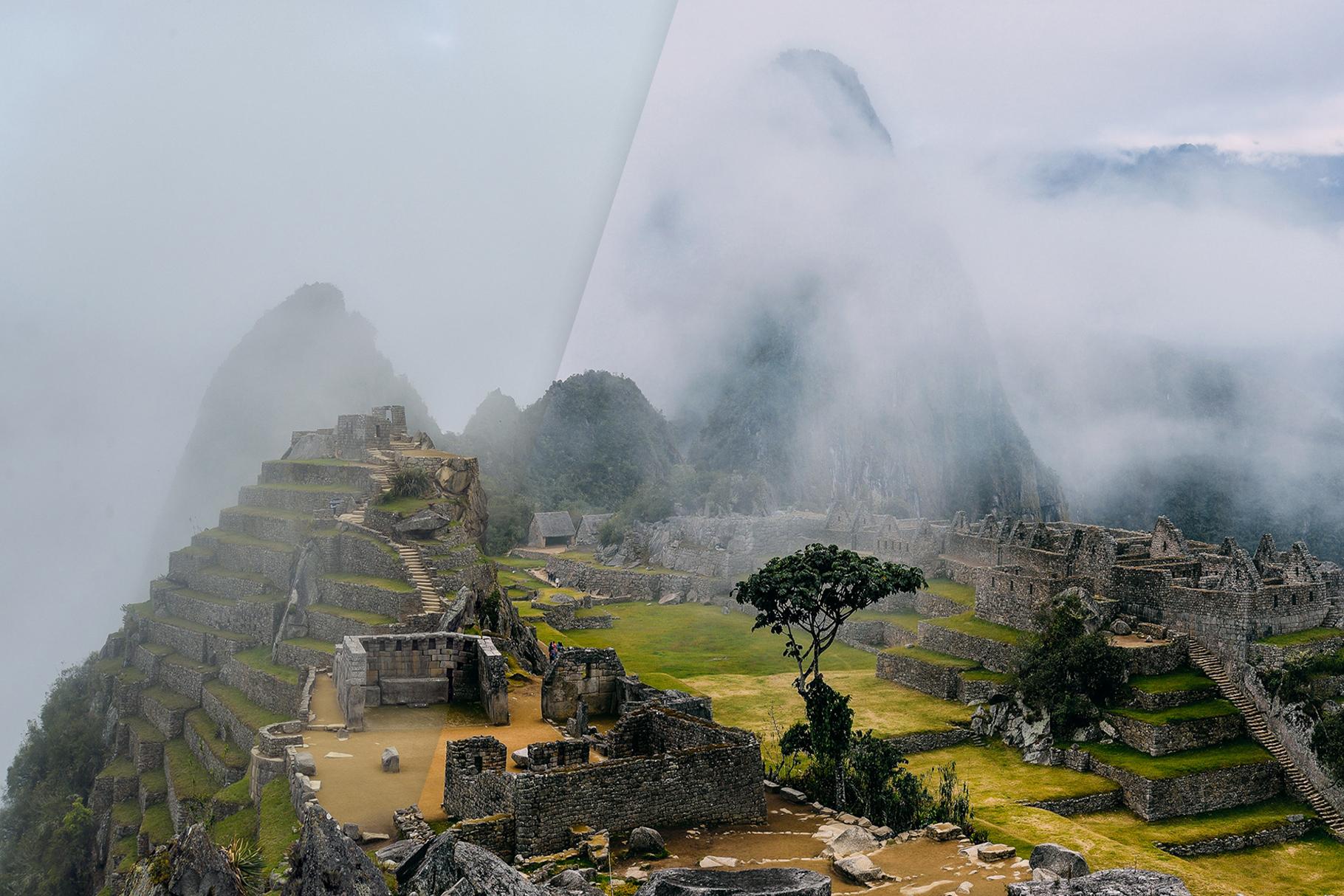 Best Lightroom Presets for Travel & Landscape Photography example image 11