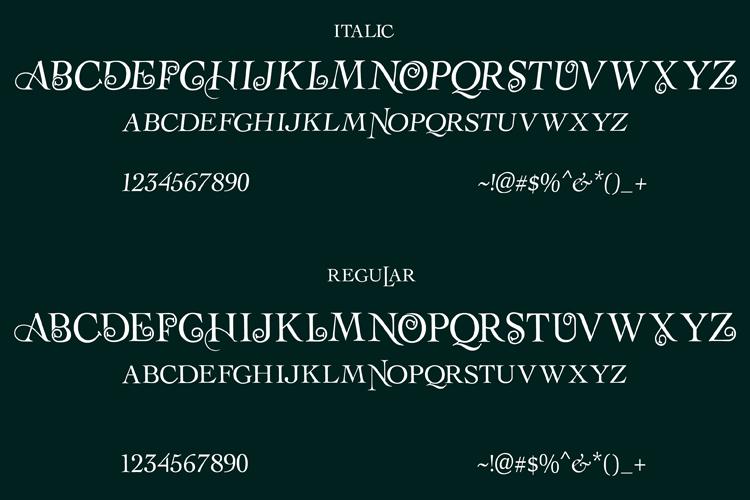 Rollex II example image 5