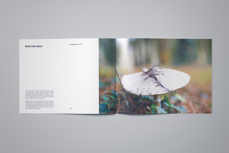 Multipurpose Photobook example image 3