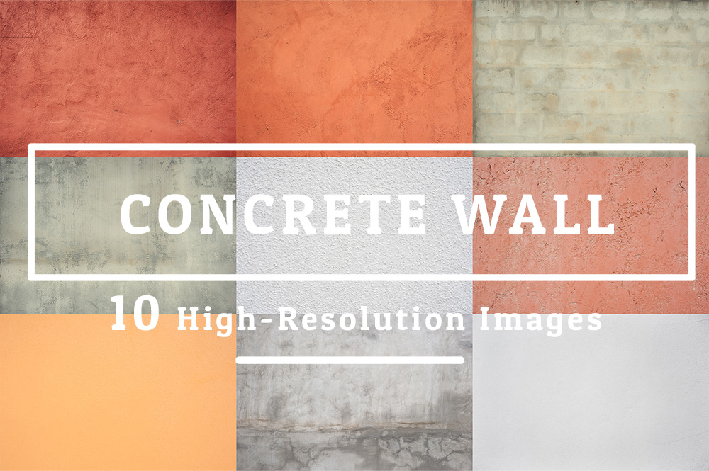 50 Texture Background Set 01 example image 5