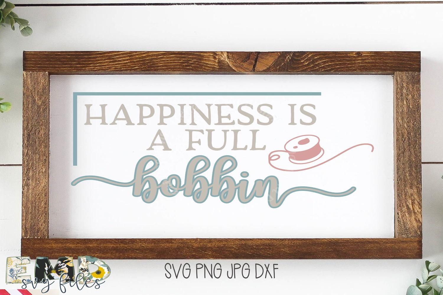 Sewing SVG Bundle, Creative SVG Files, Fabric Svg, Quilting example image 6