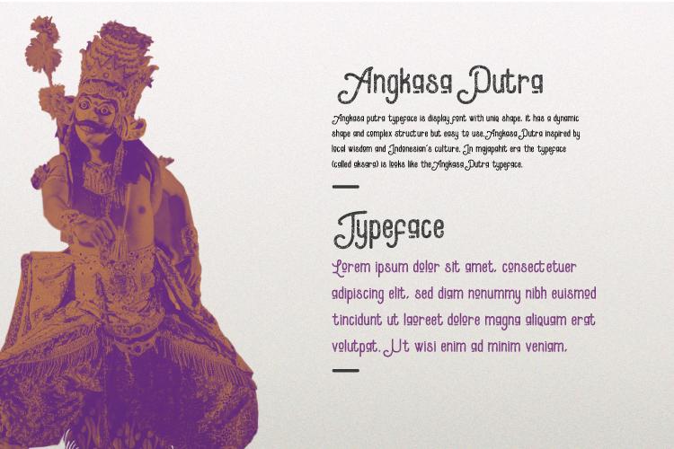 ANGKASA PUTRA example image 3
