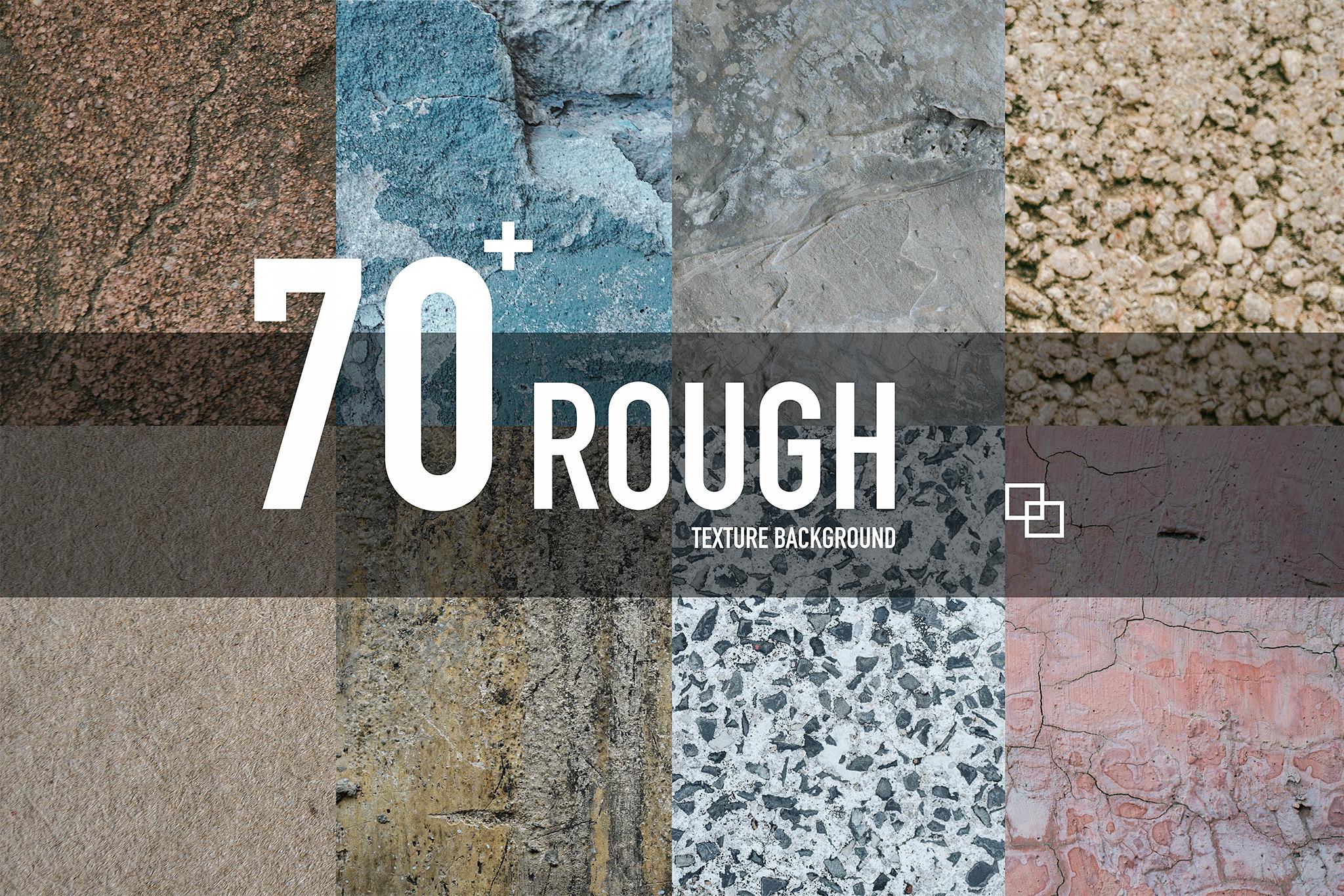 Rough Texture Background: +70 Rough Texture Background