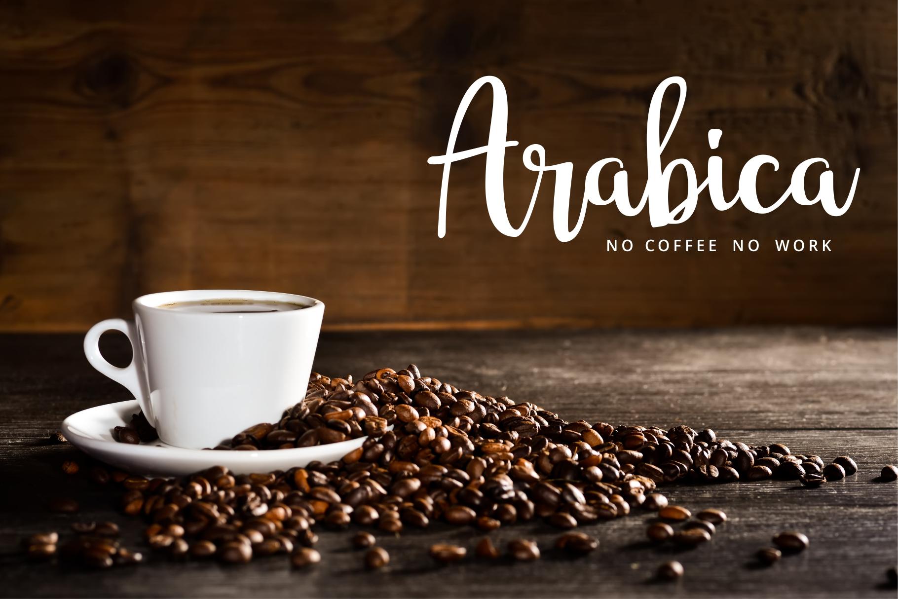 Adelline | beautiful elegant font example image 7