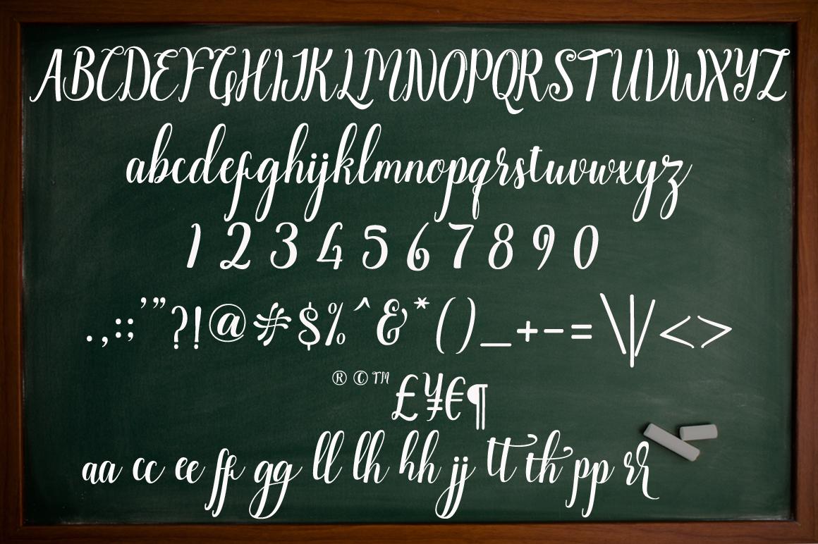 angella script example image 9