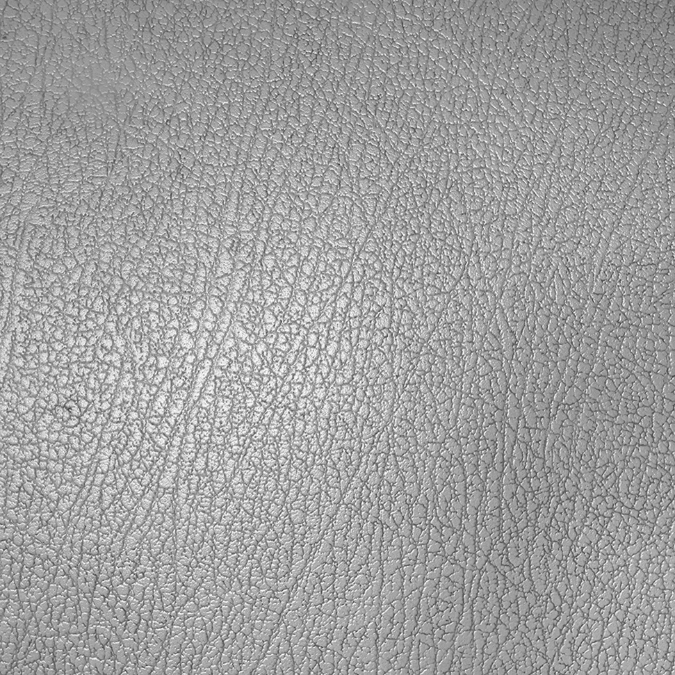 Leather Textures example image 4