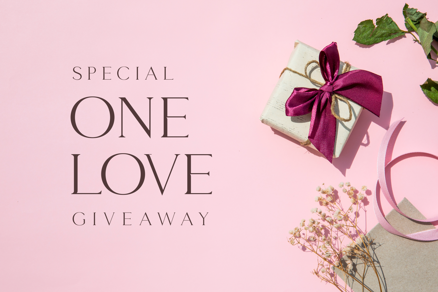 Moonlight Secret - by Giveaway Serif Font example image 9