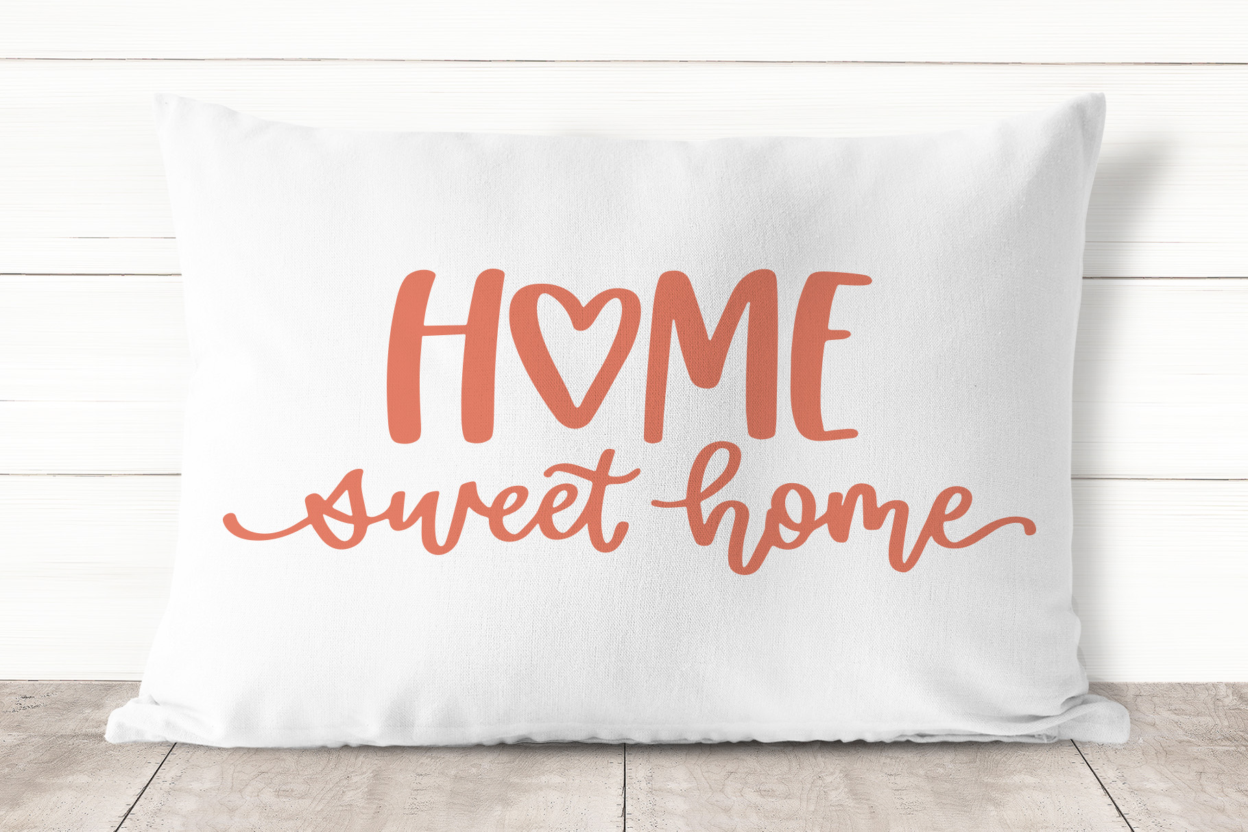 Home SVG Bundle, Welcome to Our Home Bundle example image 2