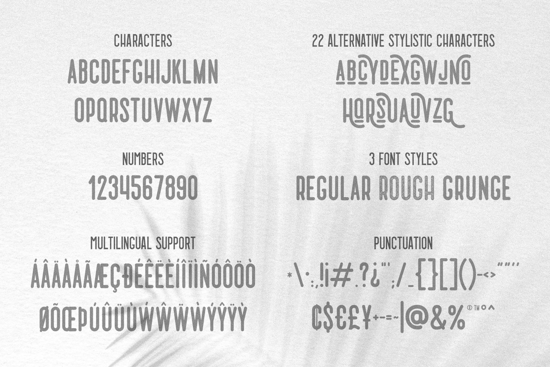3 Fonts Mango Tango Collection example image 6