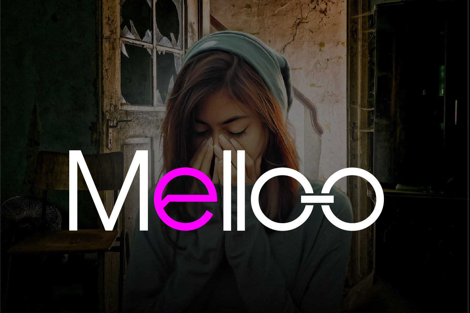 Melloo example image 2
