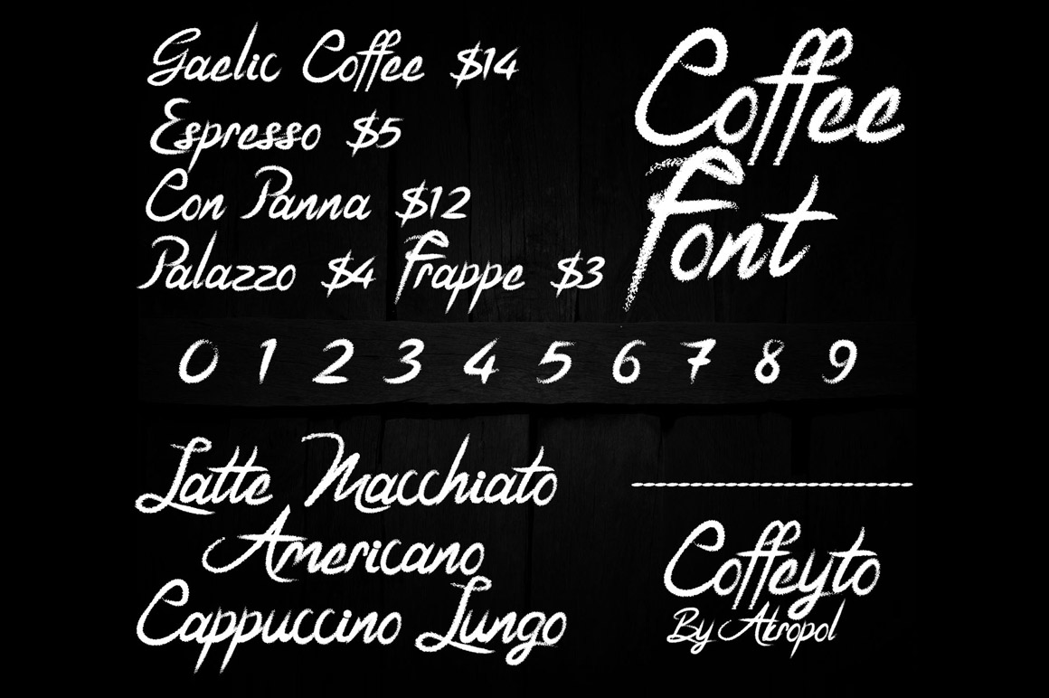 coffeyto example image 2