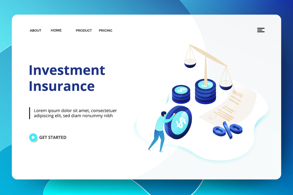 Insurance Business example image 8
