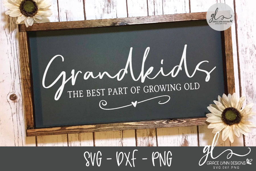 Home & Family Bundle - 10 Designs - SVG, DXF & PNG example image 7