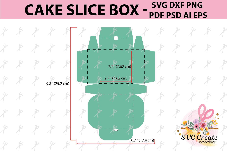 Pizza box pdf template, pizza box invation example image 2